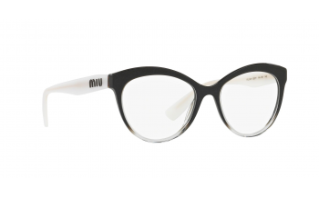 24f9b54cf4e Womens Miu Miu Prescription Glasses - Free Shipping