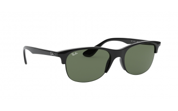 1b506b7d04c949 Ray Ban Prescription Sunglasses - Shade Station