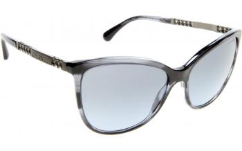 Where To Chanel Sunglasses  chanel prescription sunglasses free shipping shade station
