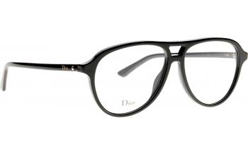 Occhiali da Vista Dior MONTAIGNE 54F Asian Fit 807 akTn9VXR