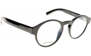 Occhiali da Vista Dior BLACK TIE 256 807 26HLrTCsR