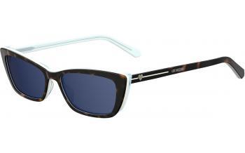 Love Moschino Sunglasses Free Shipping | Shade Station