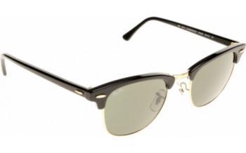 5d5ca1a46360b2 Mens Ray Ban Sunglasses - Shade Station