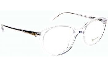 Occhiali da Vista Starck SH3027 0019 cPG60sCZ4s