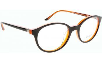 Occhiali da Vista Starck SH3026 0019 lQT5Ky