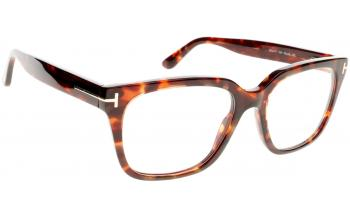 Occhiali da Vista Tom Ford FT5536 054 84TX0Ps