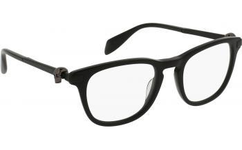 Occhiali da Vista Alexander McQueen AM0076O 003 bdIqRpz