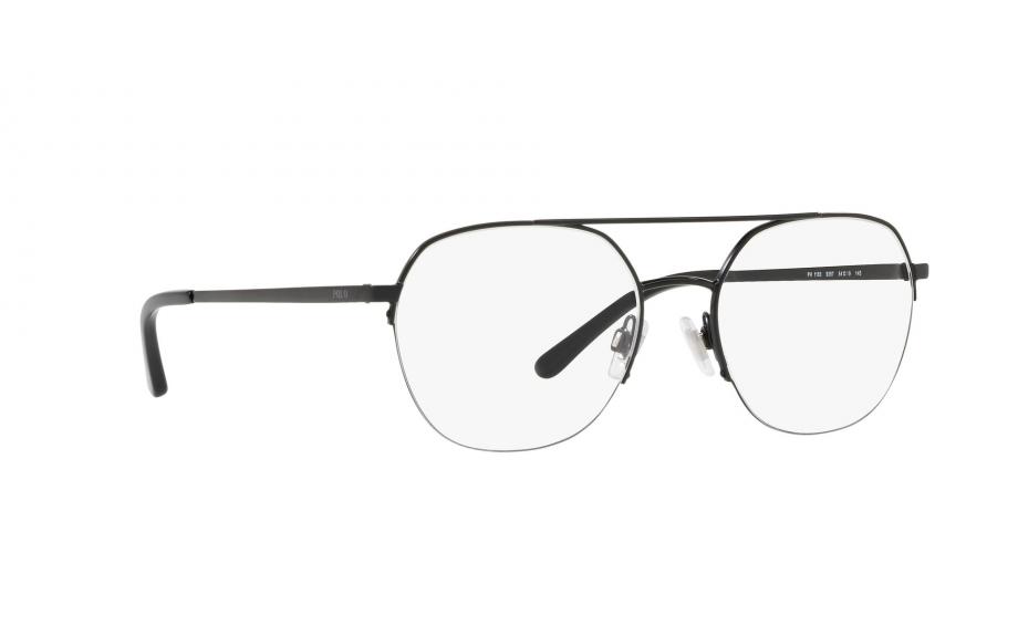 Prescription Polo Ralph Lauren PH1183 Glasses