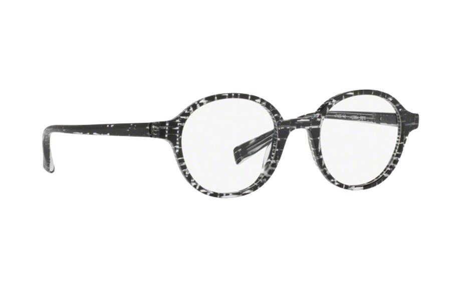 578887296e Prescription Alain Mikli AO3064 Glasses