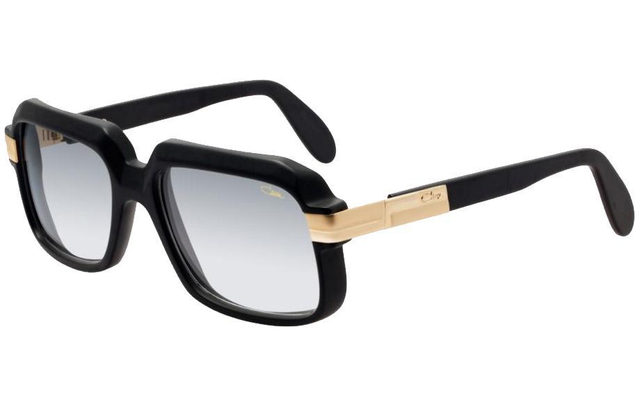 comprare popolare e0748 71e14 Cazal 607/3 Sunglasses