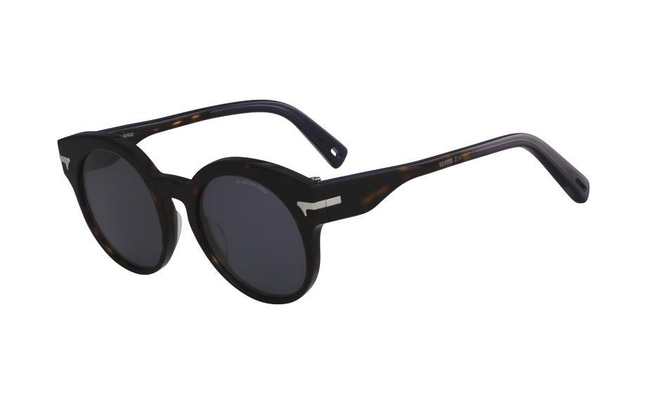 finest selection 9ccf1 6b1fb G-Star RAW GS655S FAT JAVKK Sunglasses