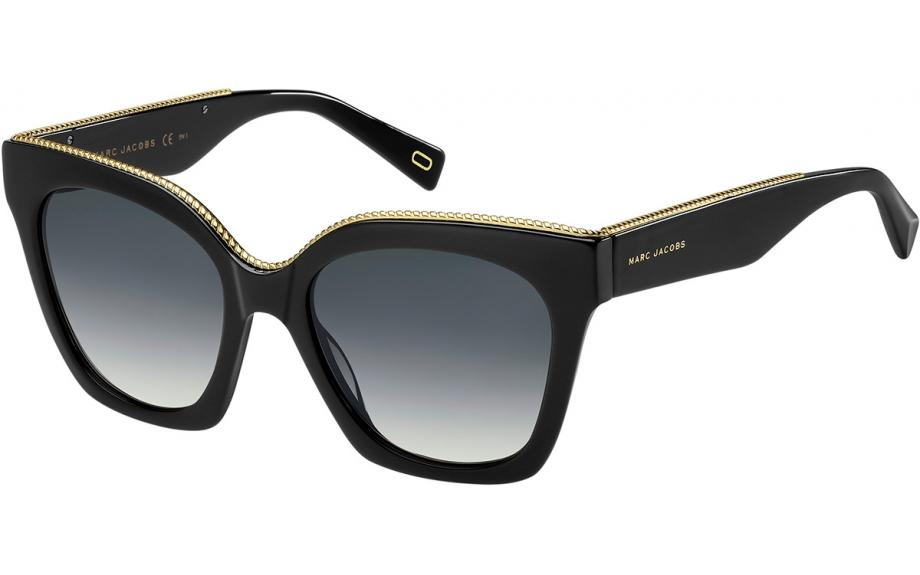 l'atteggiamento migliore 95875 1d7ad Marc Jacobs MARC 162/S Sunglasses