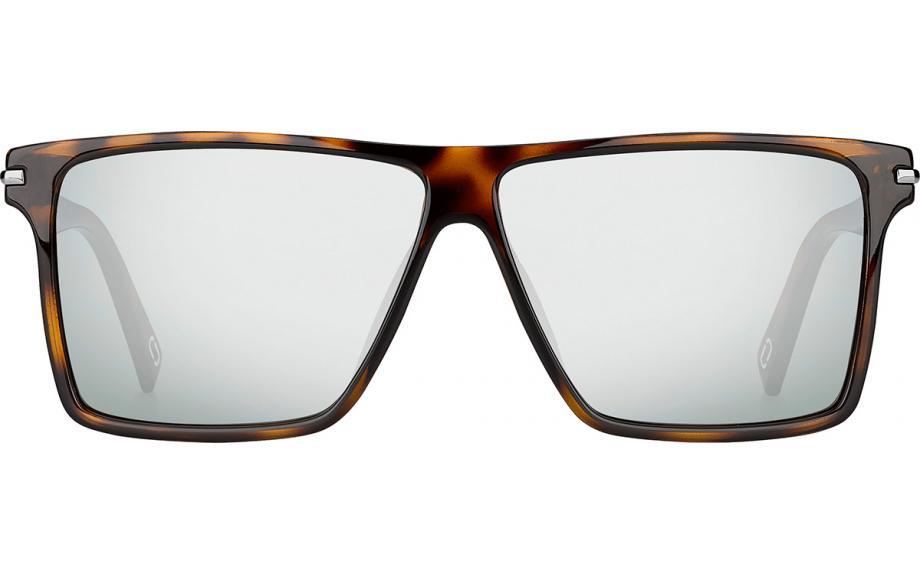7d327ba085 Marc Jacobs MARC 222/S Sunglasses