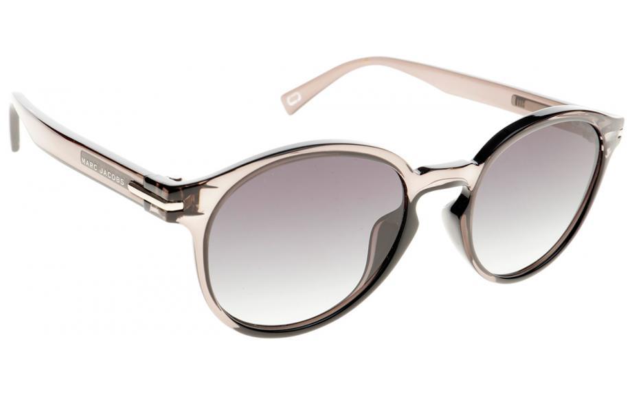 vendite calde 3033a a6832 Marc Jacobs MARC 224/S Sunglasses