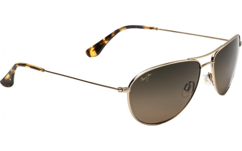 migliore qualità sfoglia le ultime collezioni prezzo di strada Prescription Maui Jim Sea House Sunglasses