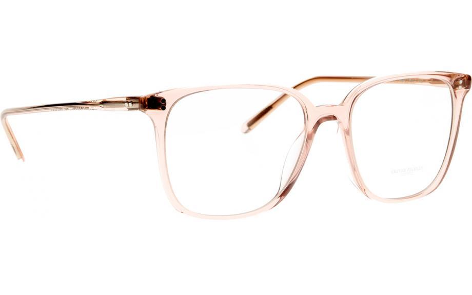 più amato f08e0 c2ee6 Prescription Oliver Peoples Coren Glasses