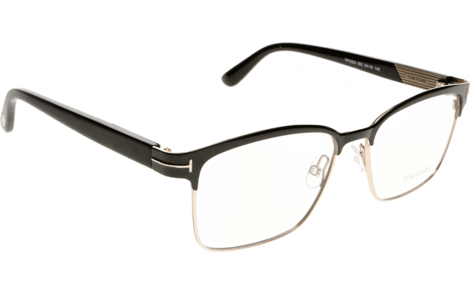 Occhiali da Vista Tom Ford FT5323 002 uRr46V