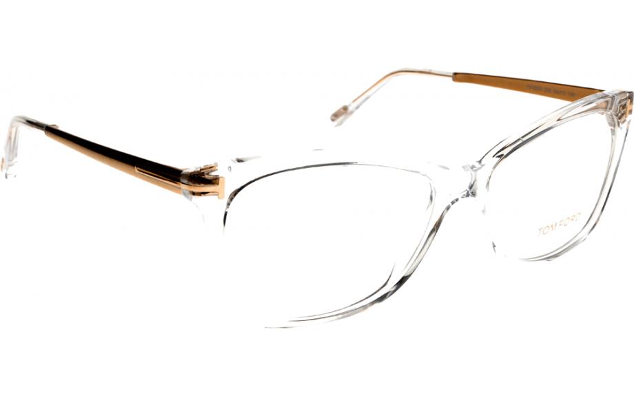 Occhiali da Vista Tom Ford FT5353 026 q9gjwjw