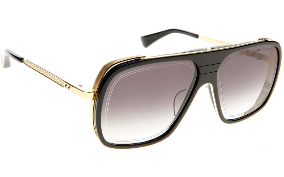 nuovo di zecca 0cc0f 912d7 Prescription Dita Endurance-79 Sunglasses