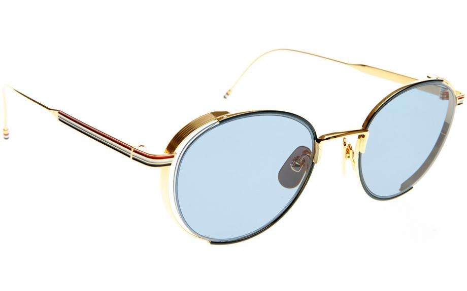 scarpe sportive 46401 eab2c Thom Browne TB-106 Sunglasses
